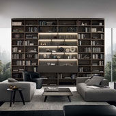 Libreria Flexus
