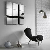 Specchio Guidoriccio