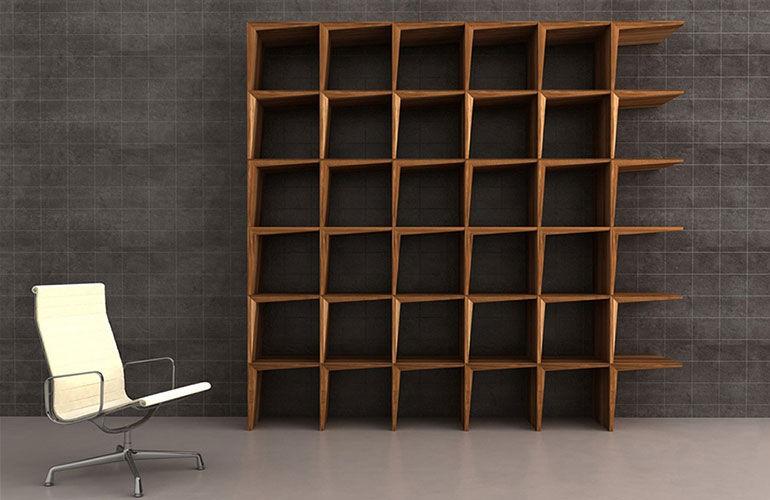 Libreria Kant