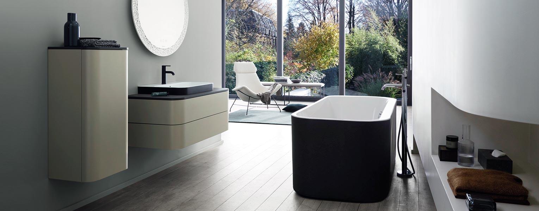 Le Migliori Marche Di Ceramiche arredo bagno: le migliori marche di mobili e accessori bagno