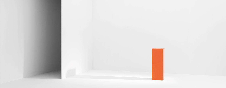 Marche e cataloghi termoarredo e radiatori | Designbest
