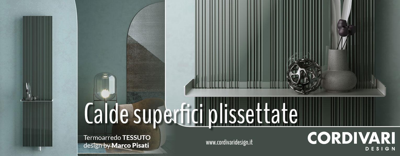 Termoarredo Da Salotto Prezzi marche e cataloghi termoarredo e radiatori | designbest
