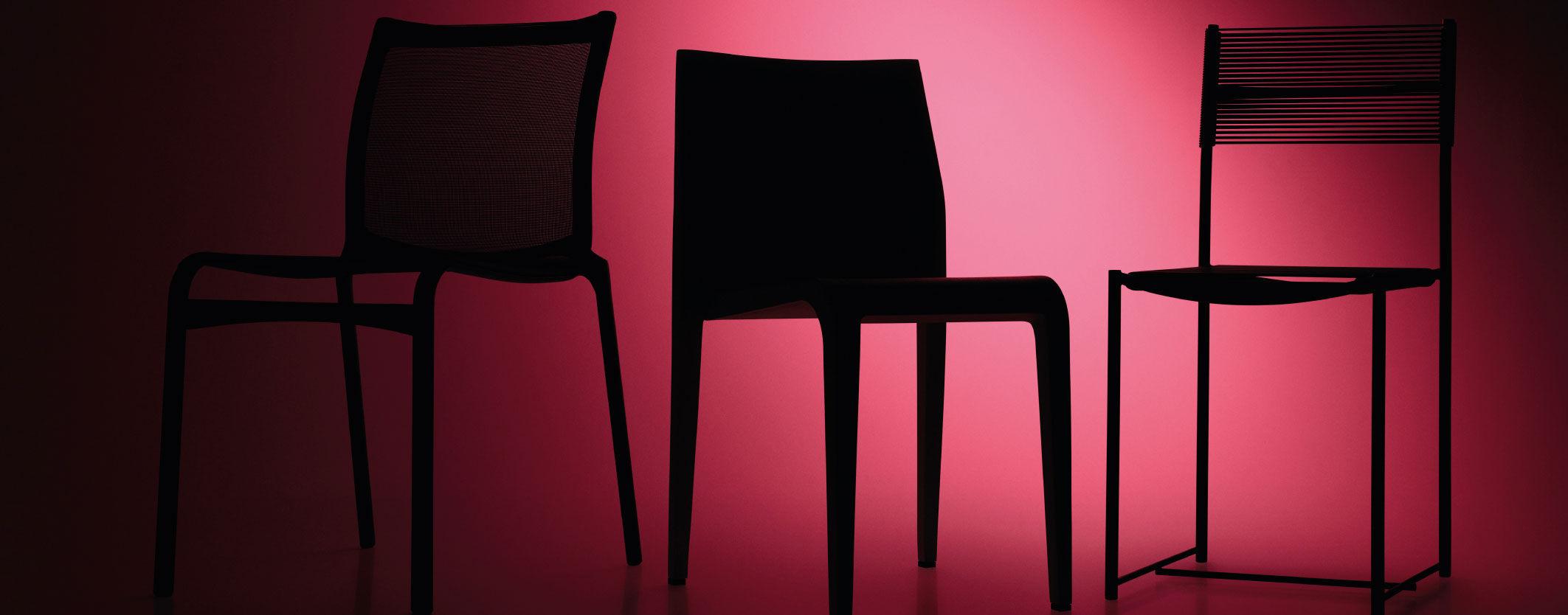 Marche e cataloghi tavoli e sedie su Designbest