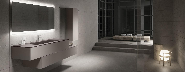 arredo bagno le migliori marche di mobili e accessori bagno