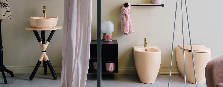 Arredo bagno: le migliori marche di mobili e accessori bagno