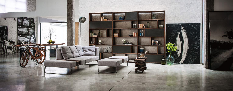 Riva 1920 Design und Produkte | Designbest