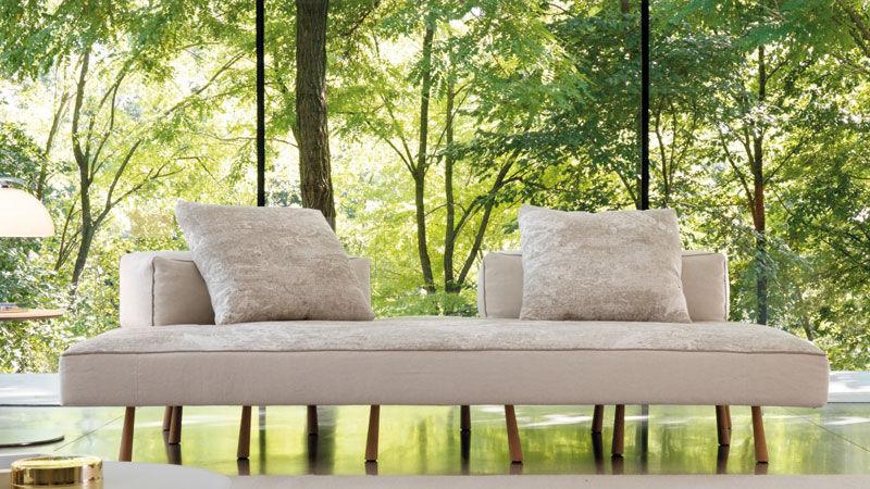 Endor sofa