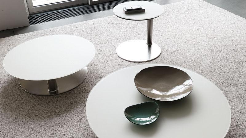 Petites tables Kara