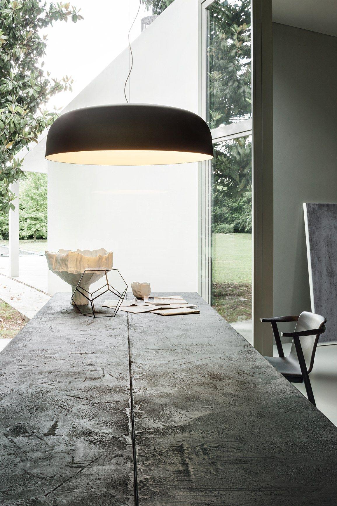 Memo table - Bailu chair