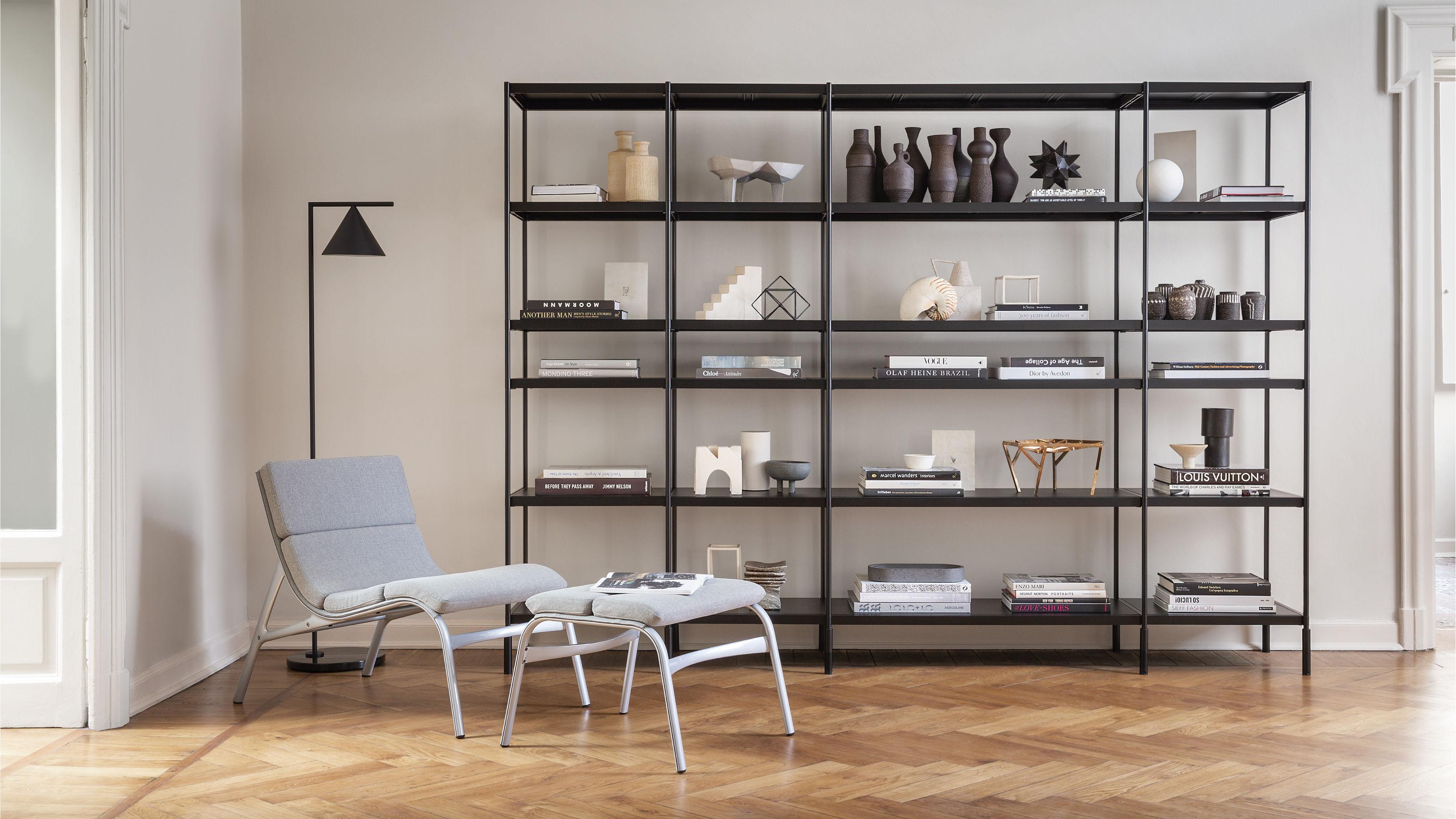 Legnoletto 160 bed