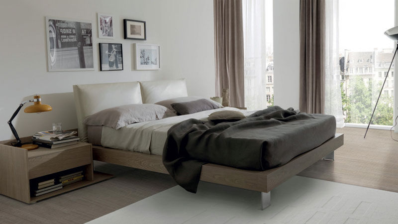 zalf design und produkte designbest. Black Bedroom Furniture Sets. Home Design Ideas