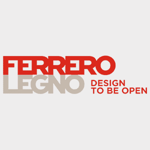 Logo FerreroLegno