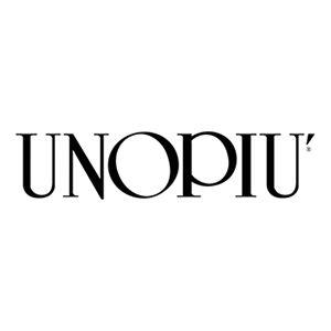 Logo Unopiù
