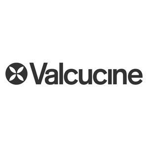Logo Valcucine