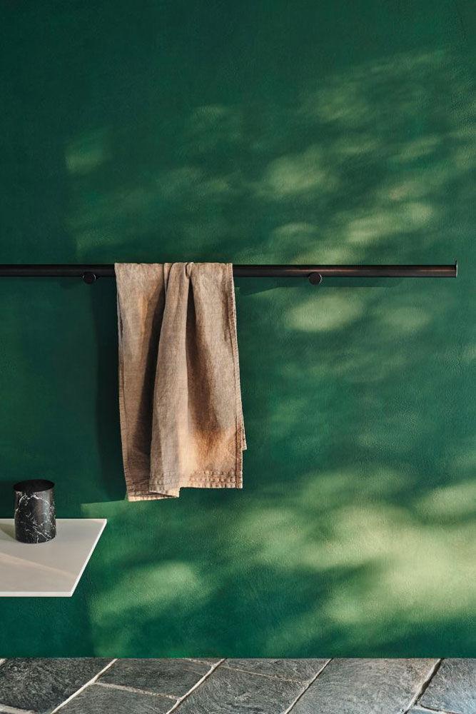 agape accessoires f rs bad badezimmeraccessoires dot line designbest. Black Bedroom Furniture Sets. Home Design Ideas