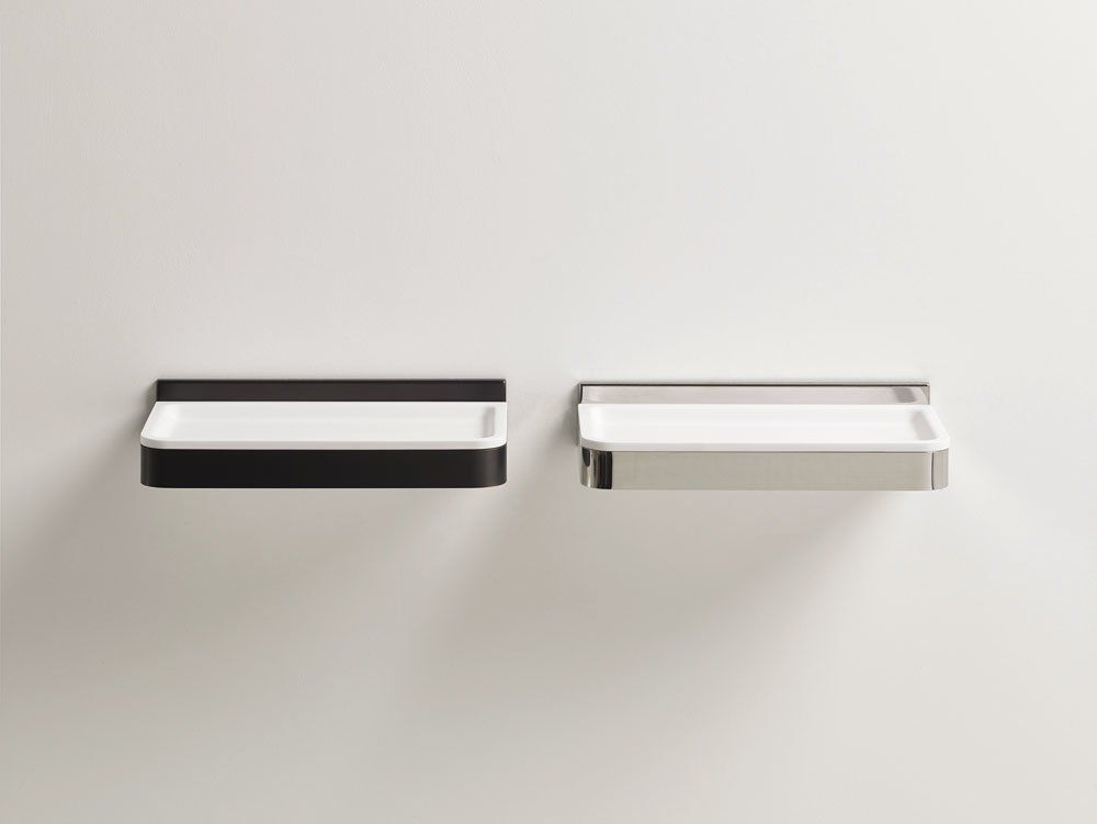 agape accessoires f rs bad zahnb rstenhalter memory. Black Bedroom Furniture Sets. Home Design Ideas