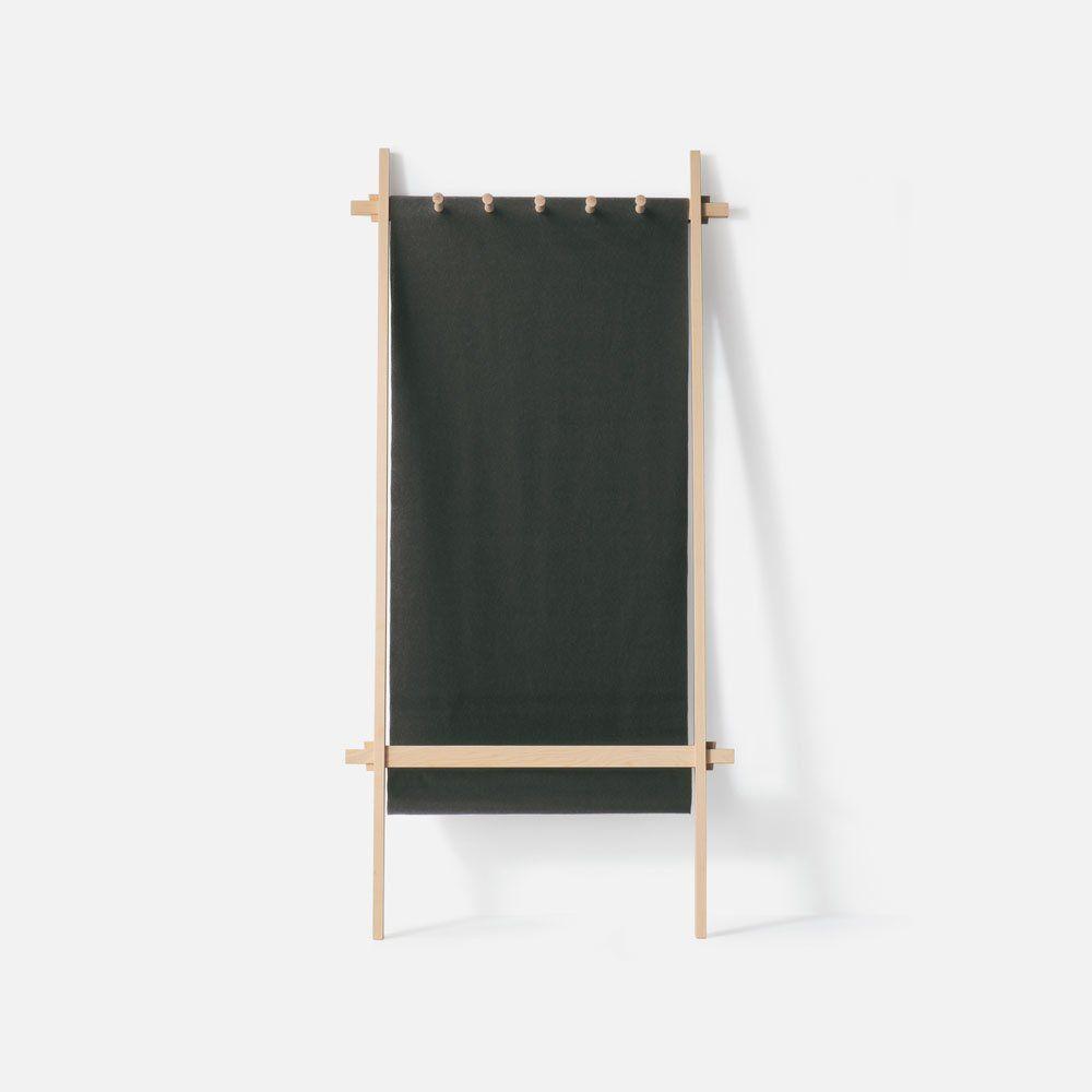 moormann garderoben kleiderst nder garderobe lodelei designbest. Black Bedroom Furniture Sets. Home Design Ideas