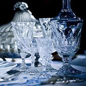 Bottiglia Chenonceaux