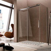 Shower Cubicle Fluida
