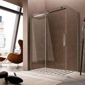 Shower Cubicle Fluida