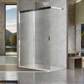 Shower Cubicle Libero 5000
