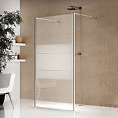 Shower Cubicle Libero 4000 [a]