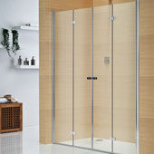 Shower Cubicle Multi-S 4000 new [b]