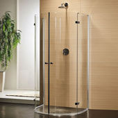 Shower Cubicle Multi-S 4000 new [a]