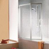 Parois de douche Quadra - Multi 3000