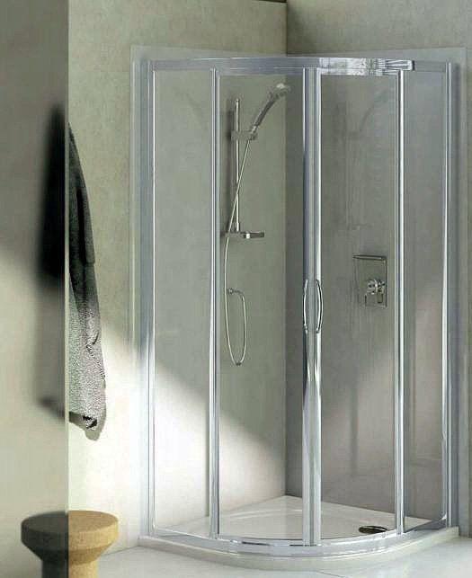 Misure piatti doccia ideal standard cheap jpg copriwater - Dimensioni doccia standard ...