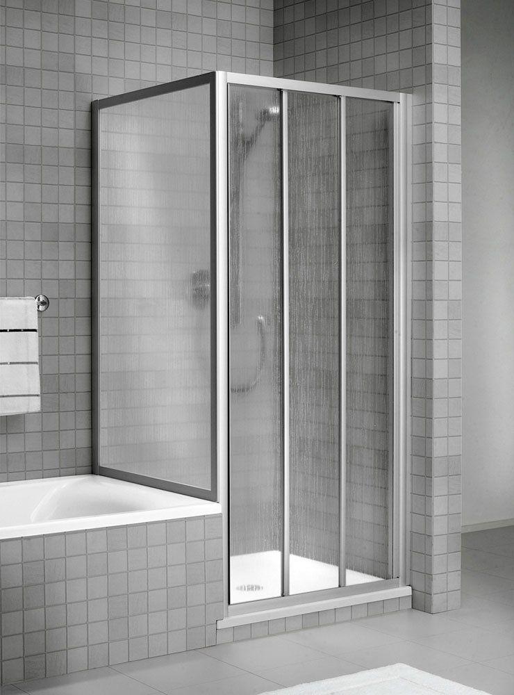 duka duschabtrennungen duschkabine prima 2000 designbest. Black Bedroom Furniture Sets. Home Design Ideas