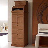 Chest of drawers Carteggio