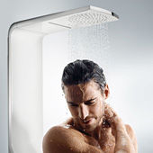 Colonne de douche Raindance S 180 air