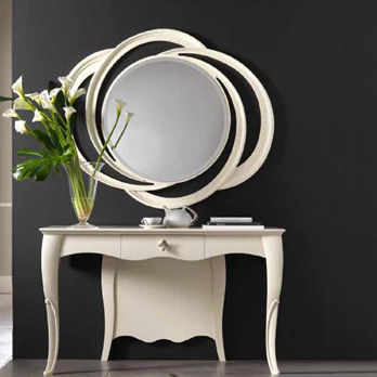 Consolle stilema tavoli e sedie catalogo designbest - Consolle per camera da letto ...