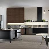 Küche Banco [c]