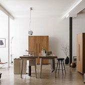 Kitchen b2 [b]