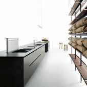 Kitchen k14 [b]