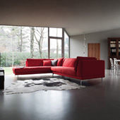 Sofakombination Link
