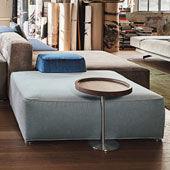 Sofakombination Glam