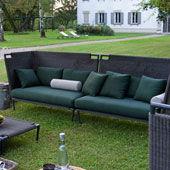 Sofa Experience [b]