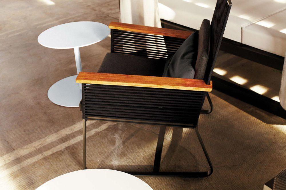 kettal gartensofas sessel landscape designbest. Black Bedroom Furniture Sets. Home Design Ideas