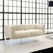 Sofa Sean