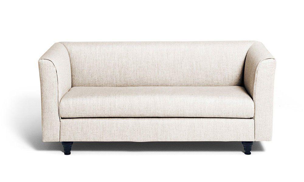 Divano zip da de padova designbest - Regalo divano napoli ...