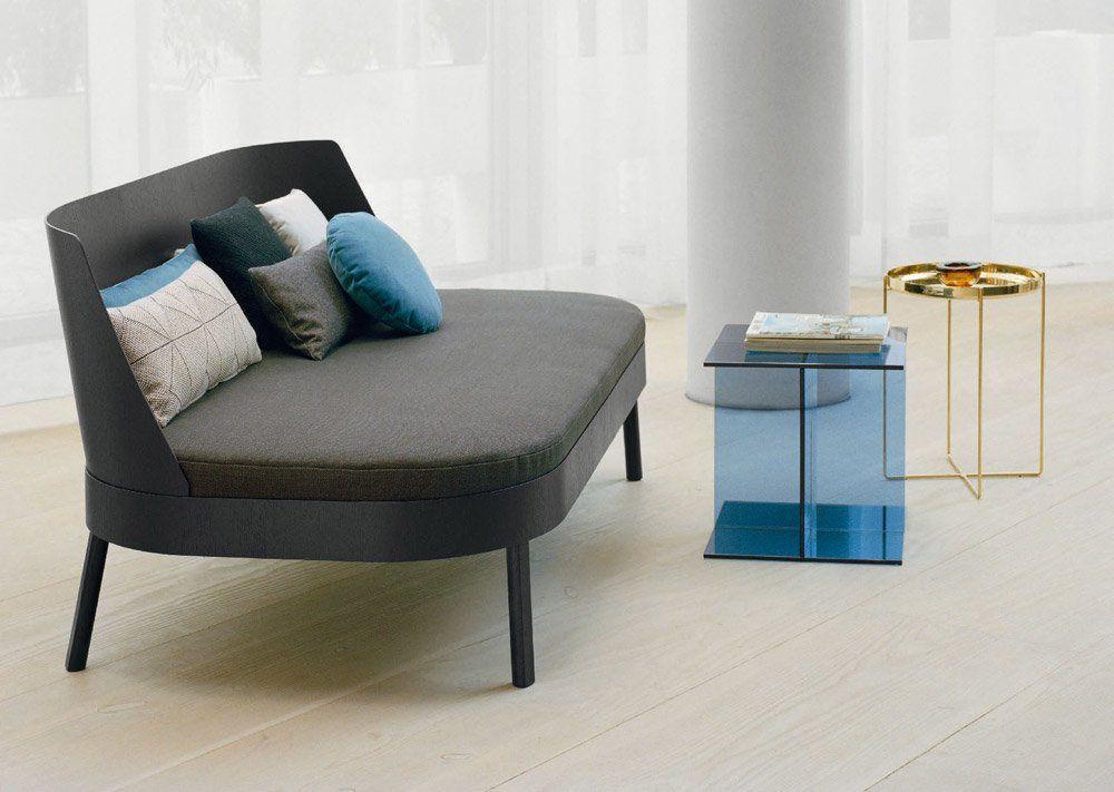 e15 zwei sitzer sofas sofa sf05 bess designbest. Black Bedroom Furniture Sets. Home Design Ideas