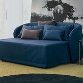 Canapé-lit Céline