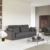 Canapé-lit PiazzaDuomo