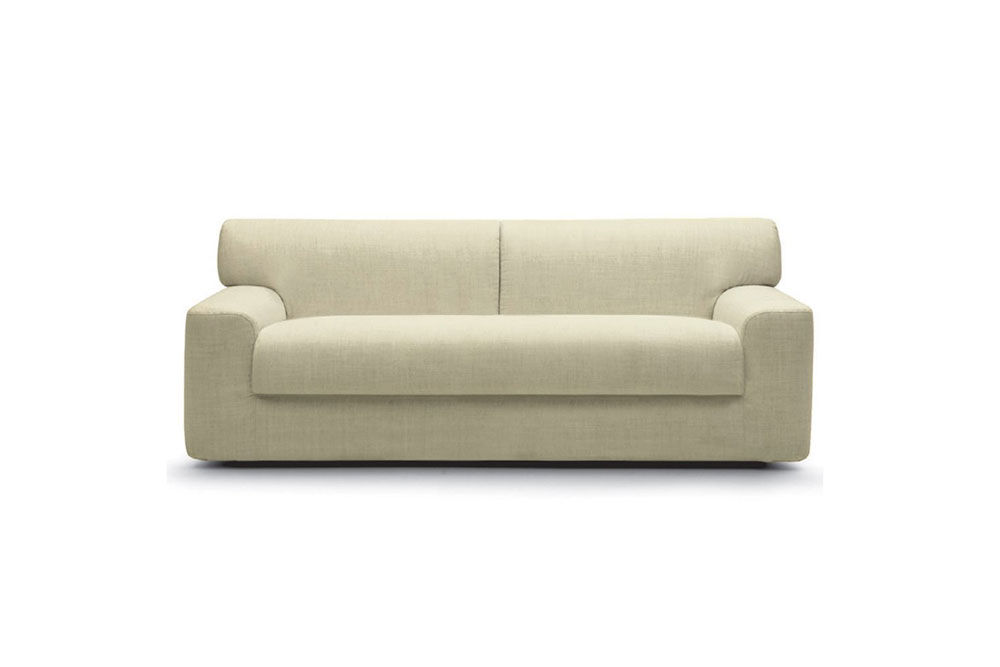 campeggi bettsofas bettsofa oz designbest. Black Bedroom Furniture Sets. Home Design Ideas