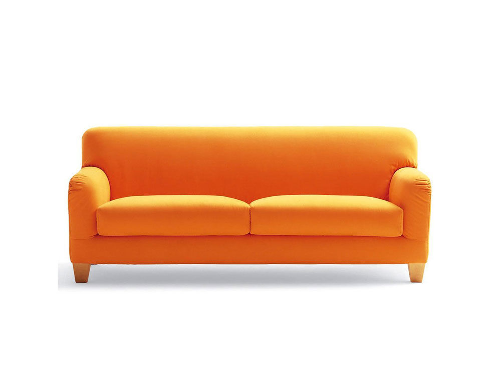 catalogue canap lit river campeggi designbest. Black Bedroom Furniture Sets. Home Design Ideas
