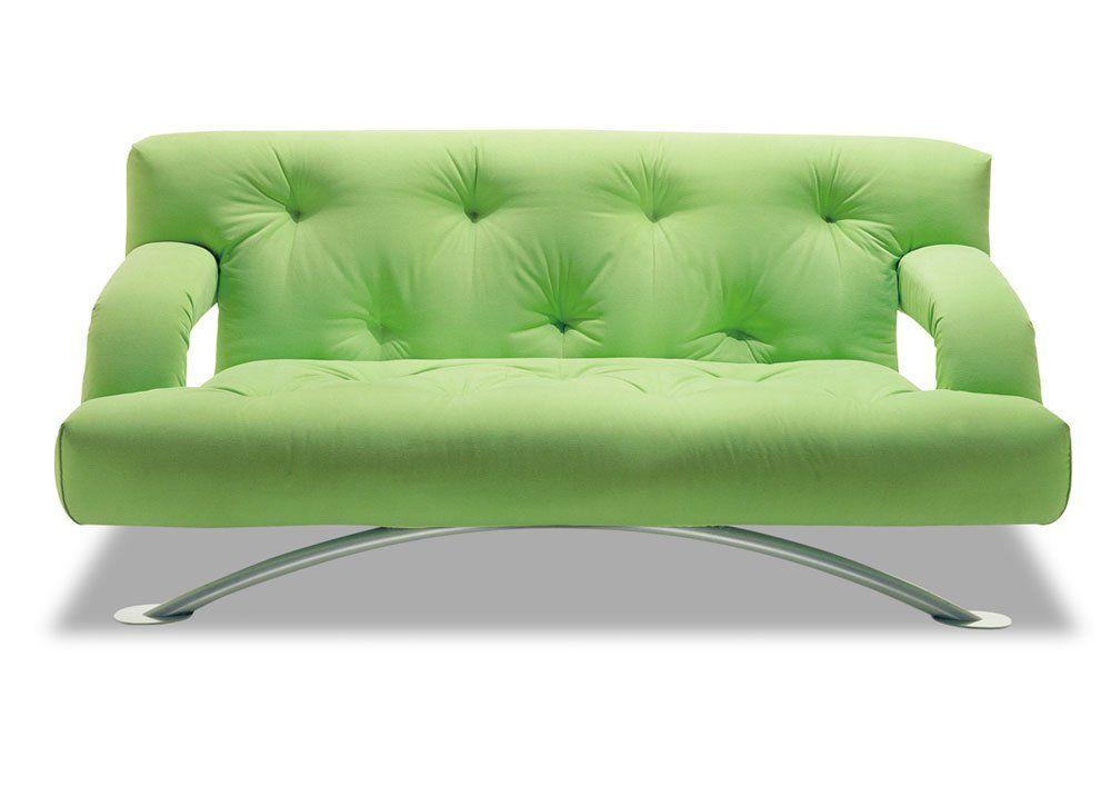 Poltrone letto futura divano 80 cm 100 images divano for Divano 100 euro