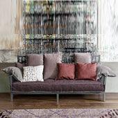 Sofa Gray 03